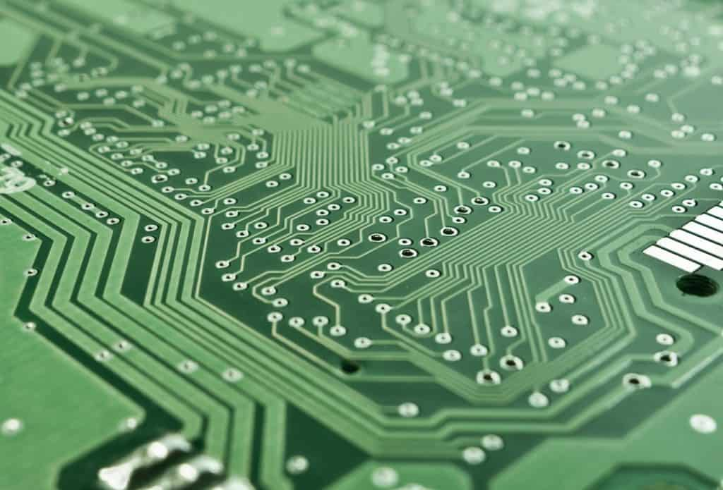 What Is Needed To Start An Electronics Repair Business In Germany