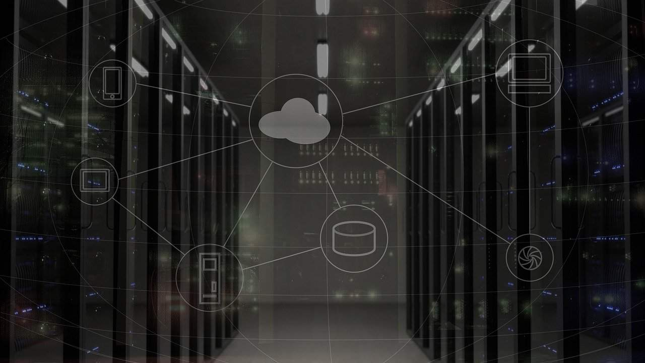 How Cloud Computing Has Impacted Project Management