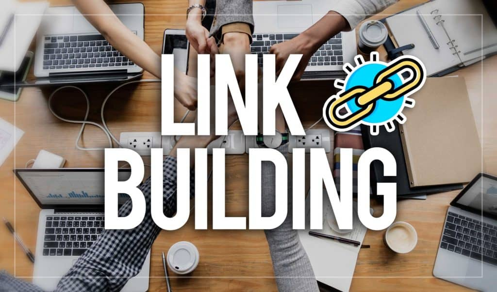 United Kingdom Link Building Services Where To Find The Best Agency For Link Building