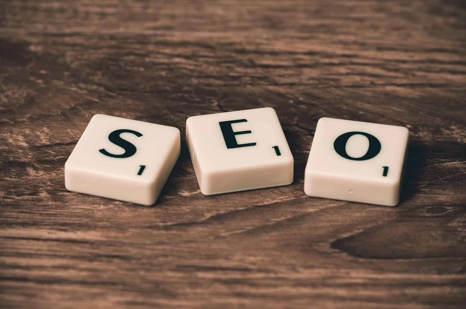 Benefits Of Hiring SEO Services For Your Business