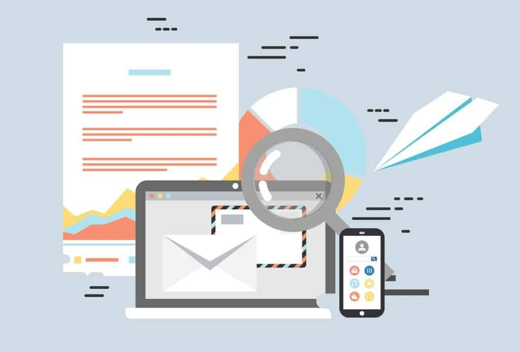 Email Are Tricky Business Heres How To Nail Them