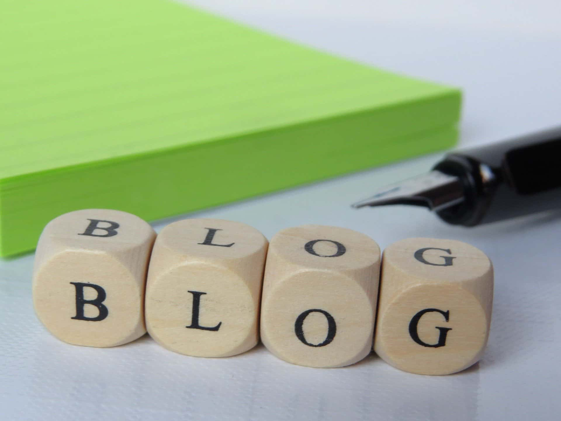 Top Blogging Trends You Should Watch Out For