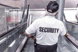 Why Network Security Is Important For Startups And Small Businesses