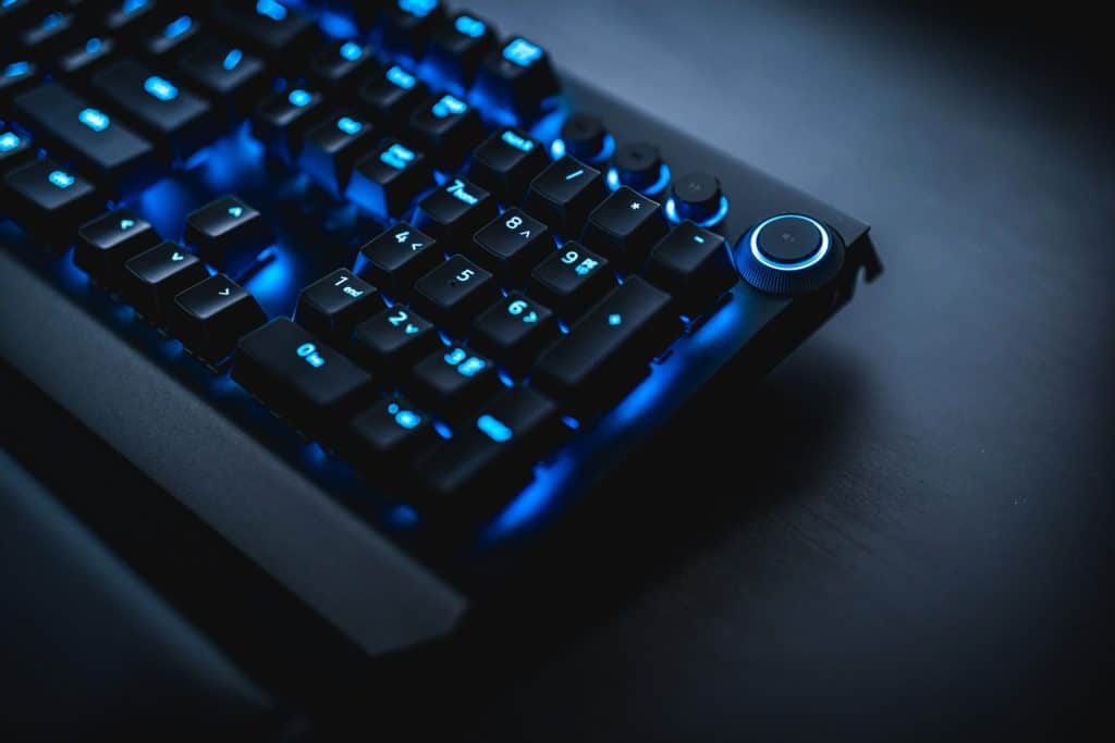 How Technology Is Changing The Gaming Industry In India