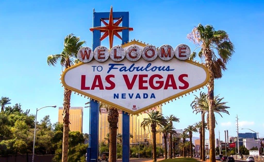 Things To Do In Las Vegas