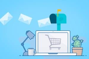 Growth Hacking Methods Your Ecommerce Site Can Try Now