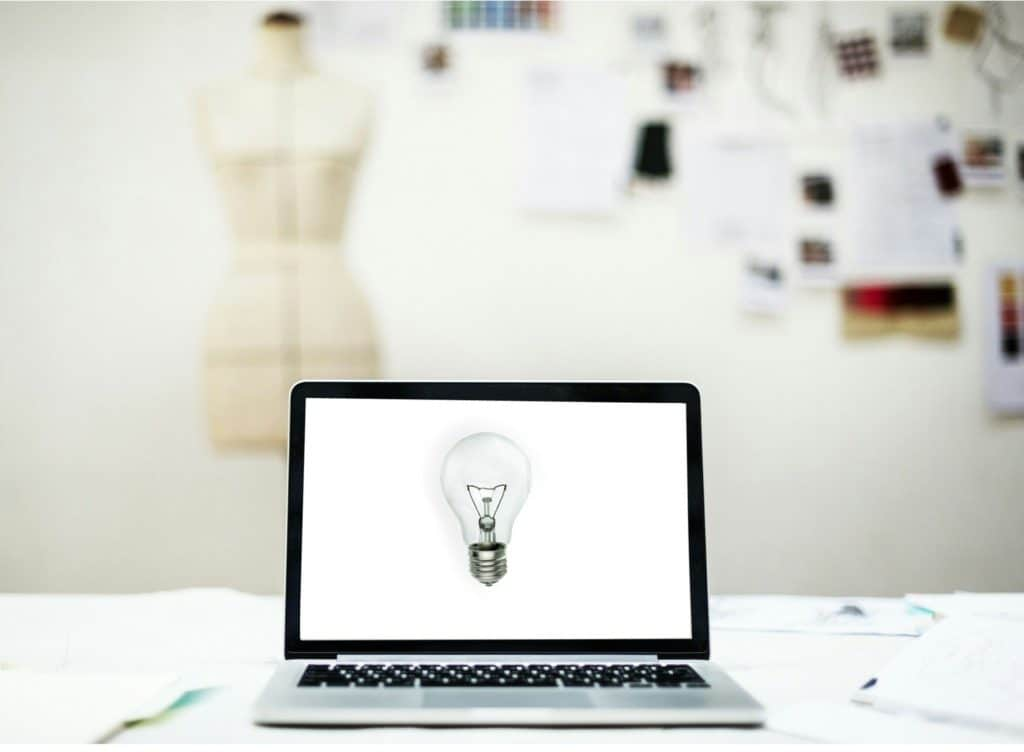 How To Make The Most Of Your Small Business Blog