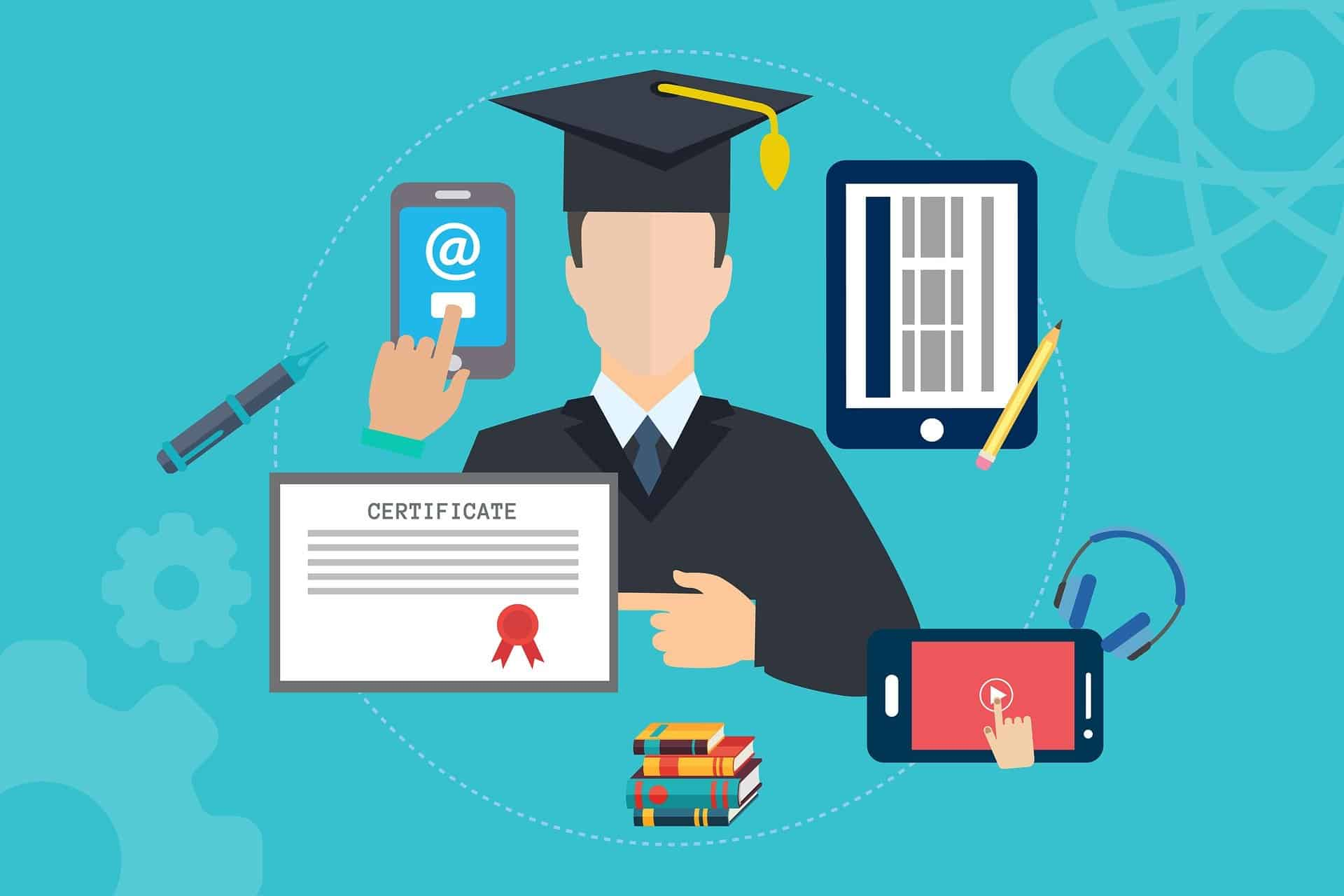 Summer Internship Programmes In India Updated
