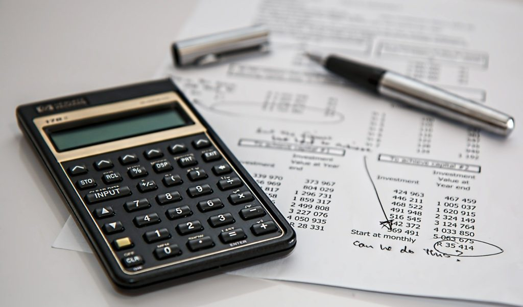 Know How To Invest In The Best Tax Saving Schemes