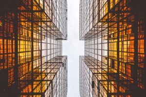 Tips On Regulating Temperature In Buildings