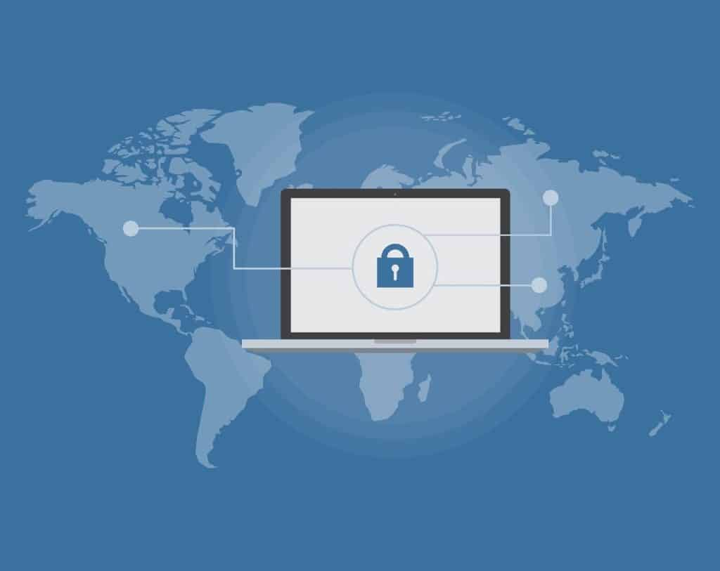 Cyber Security 2296269 1920