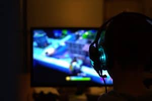 Factors That Affect The Rise Of Online Gaming In Asia