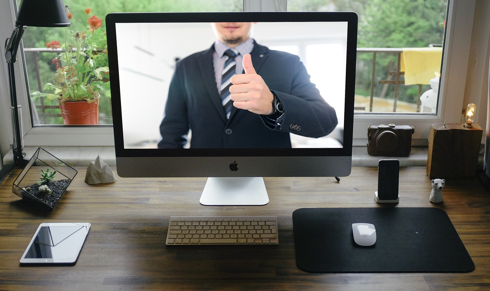 How To Manage Your Remote Teams