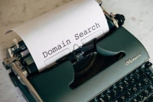 Tips To Choose The Best Domain For Business In India Or Worldwide