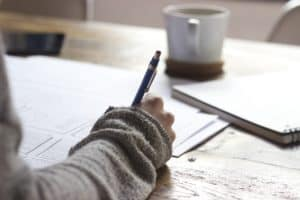 Ways To Enhance Your Essay Writing Skills