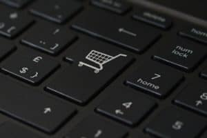 Why CRM System Is Worth For Ecommerce Business