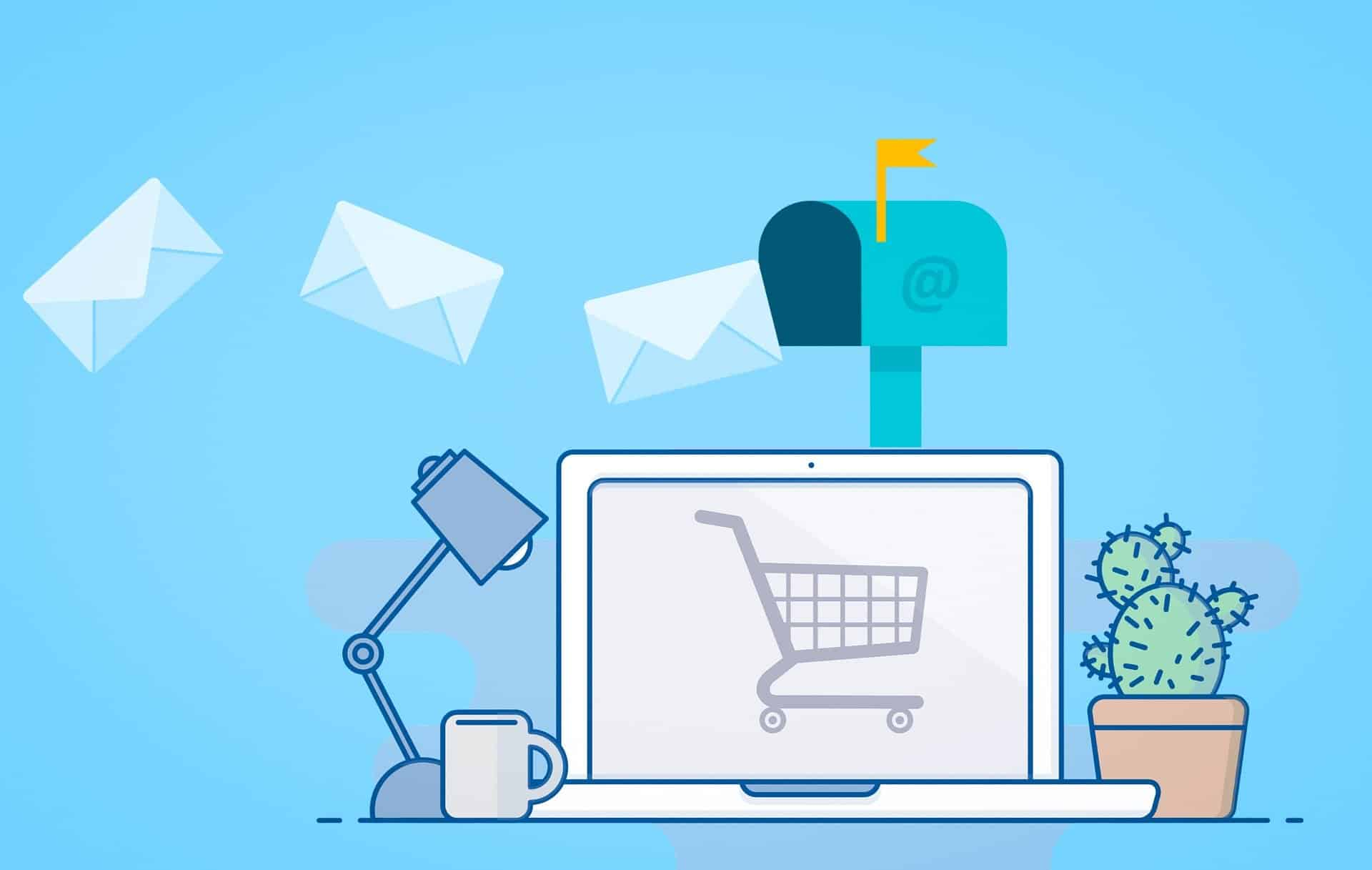 Benefits Of Email Automation And Platforms To Make It Happen