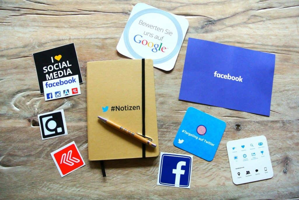 How Solopreneurs Can Drive Business Growth Using Social Media Marketing