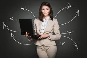 Key Ways For Your Sales Team To Understand Customer Engagement Better