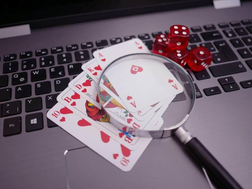 Live Blackjack Play Against Live Dealers At The Best Online Casinos