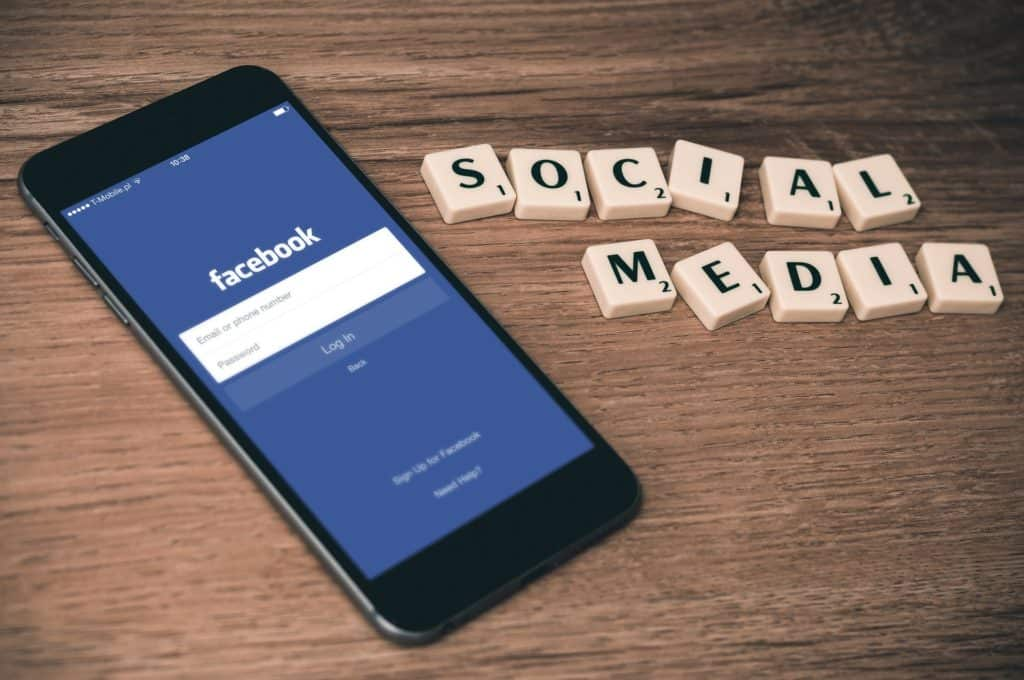Why Your Post Don't Get Many Facebook Likes