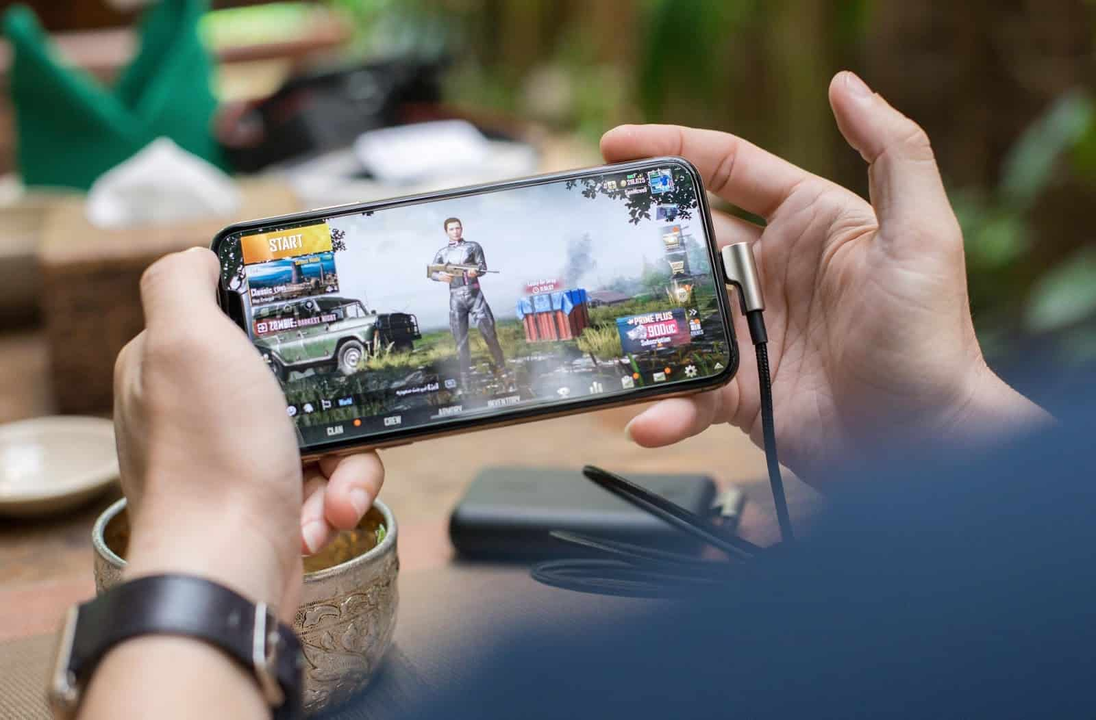 How To Make Sure You Can Still Play PUBG Mobile After The Ban