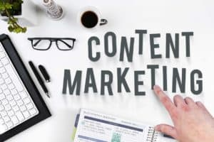 Link Building Essential Tips To Improve Your Content Angle