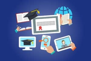 Microsoft Certification Program Admin Developer Marketer And Others Key Points You Should Know