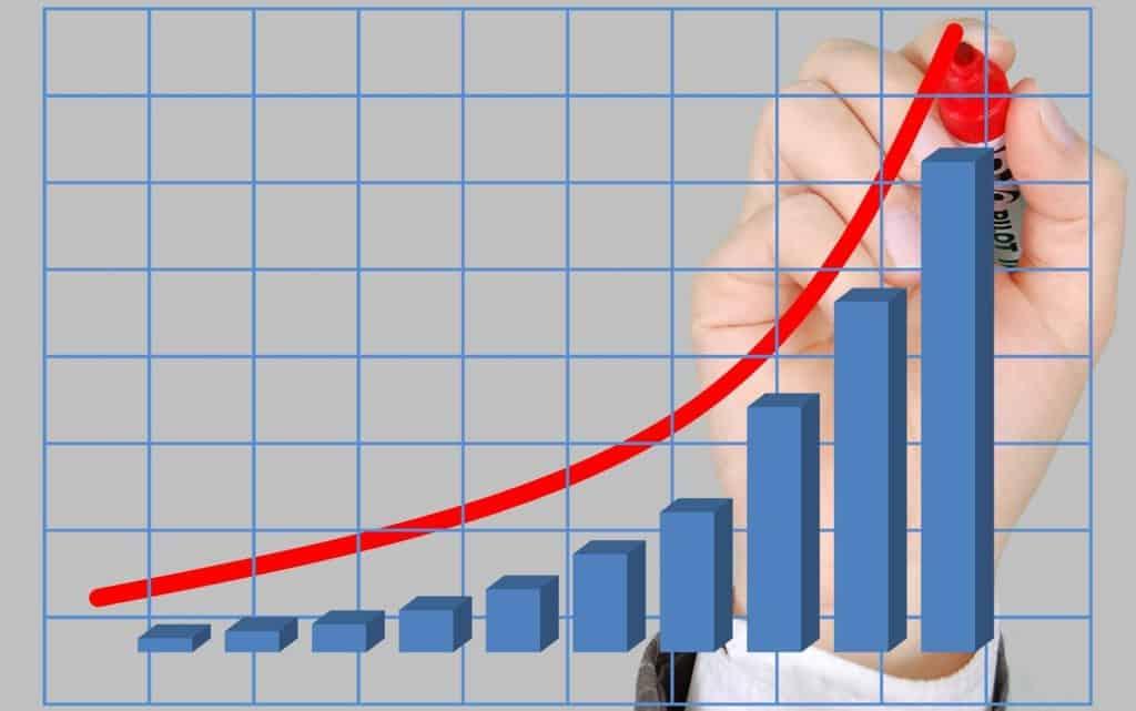 Network Marketing Secrets To Increase Revenue
