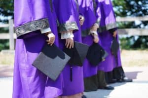 Highest Paying Business Degrees