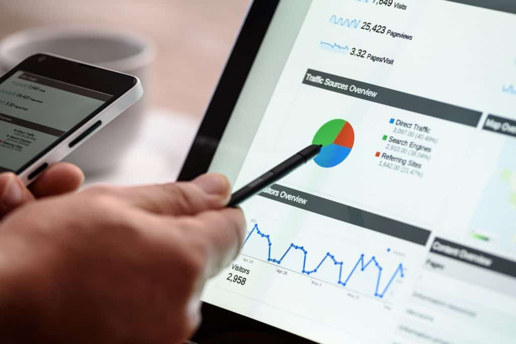 Is It Necessary To Use SEO Tools For A Website