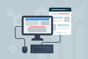 Technical Sites Your Design Should Aspire To