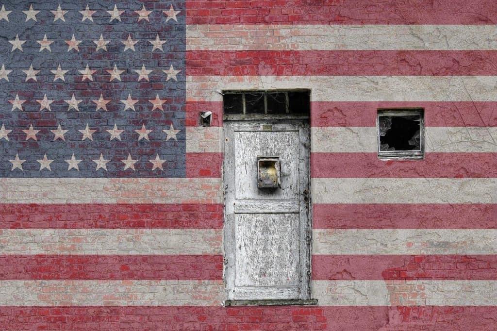 U.S. Election Cannabis Legalization Measures