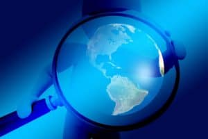 What Do Employers Look For When Running A Background Check