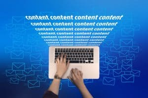 Tips For Writing Great Content For Your Business Website
