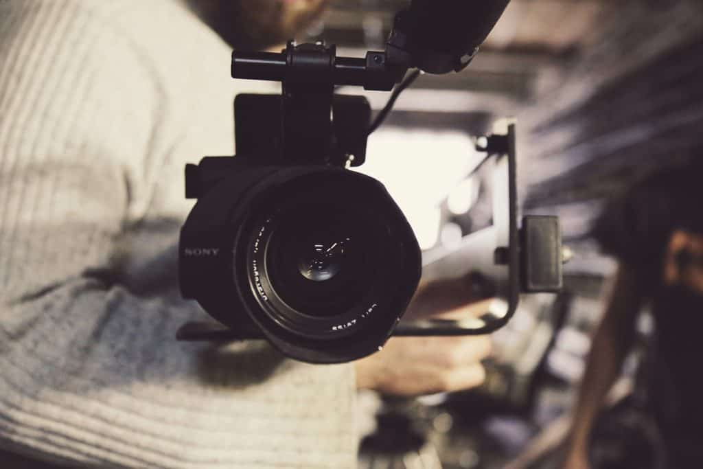 Ways To Use Videos On Your Site