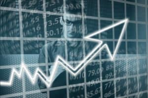 Andrew Miller On How CEOs Should Handle Economic Downturns