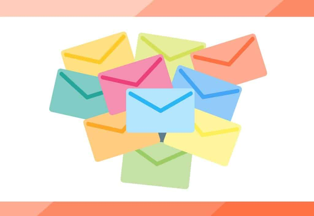 Benefits Of Email Marketing For Small Business Owners