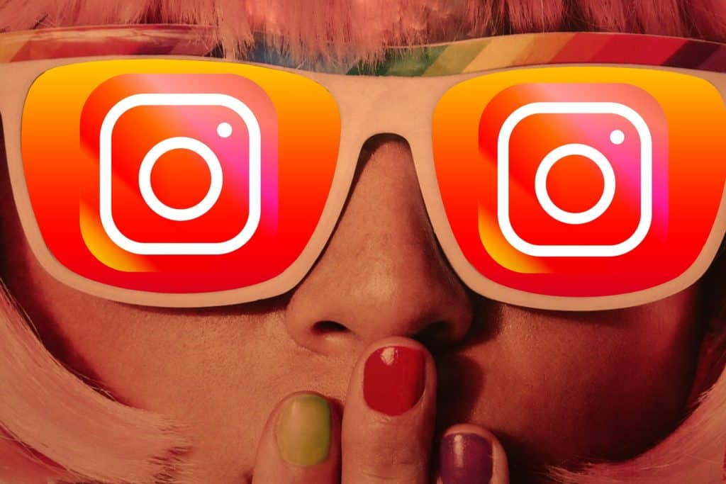 How To Drive More Sales With Instagram