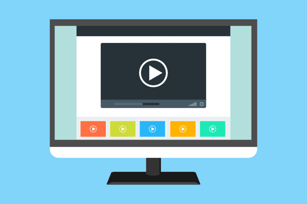 Making The Most Of Your Marketing Budget Using Animated Video