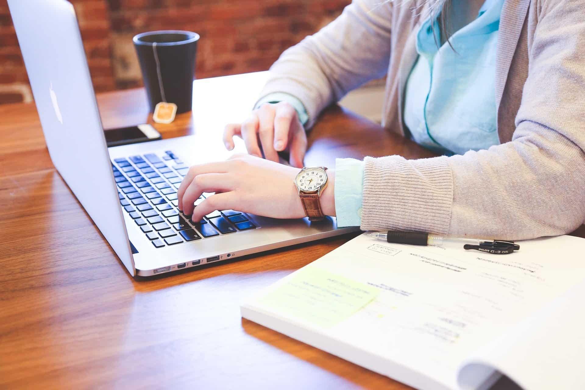 Potential Benefits Of Utilizing Digital Marketing
