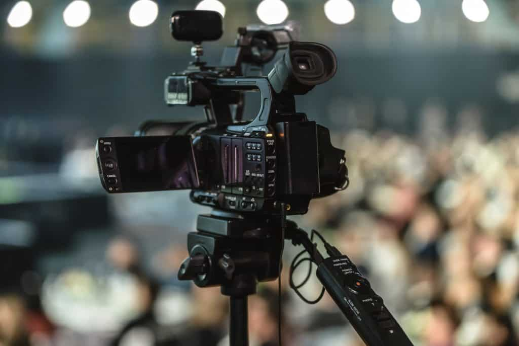 Video Blogging Tips You Must Know