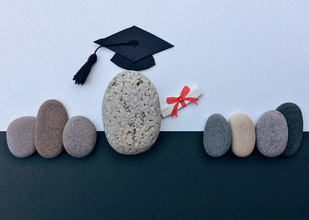 What Are The Benefits Of One Year Online MBA