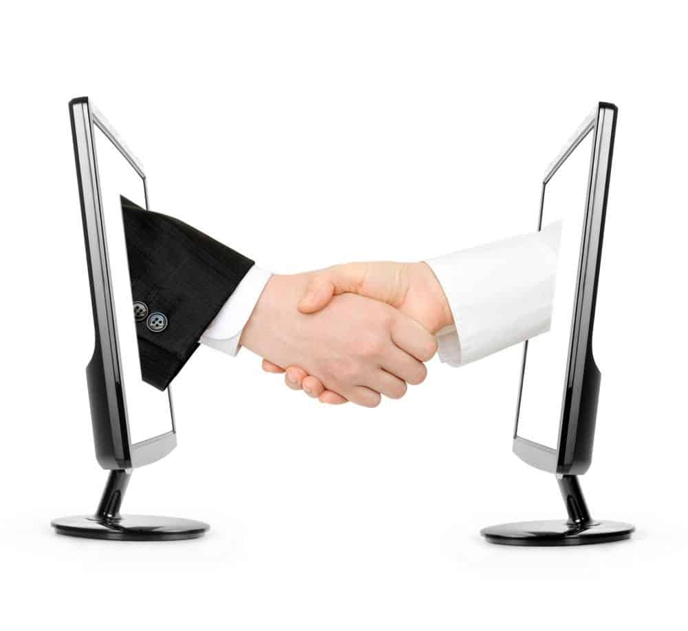 Tips To Get Better At Selling Virtually
