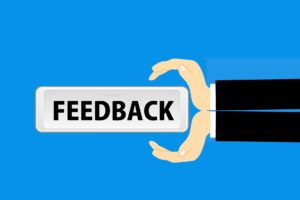 Fake Reviews And Testimonials Their Common Characteristics And How To Avoid Them