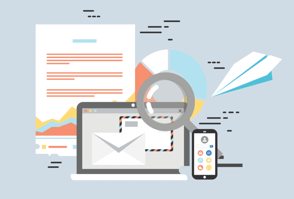 Tips For Reducing Email Overload In Your Small Business