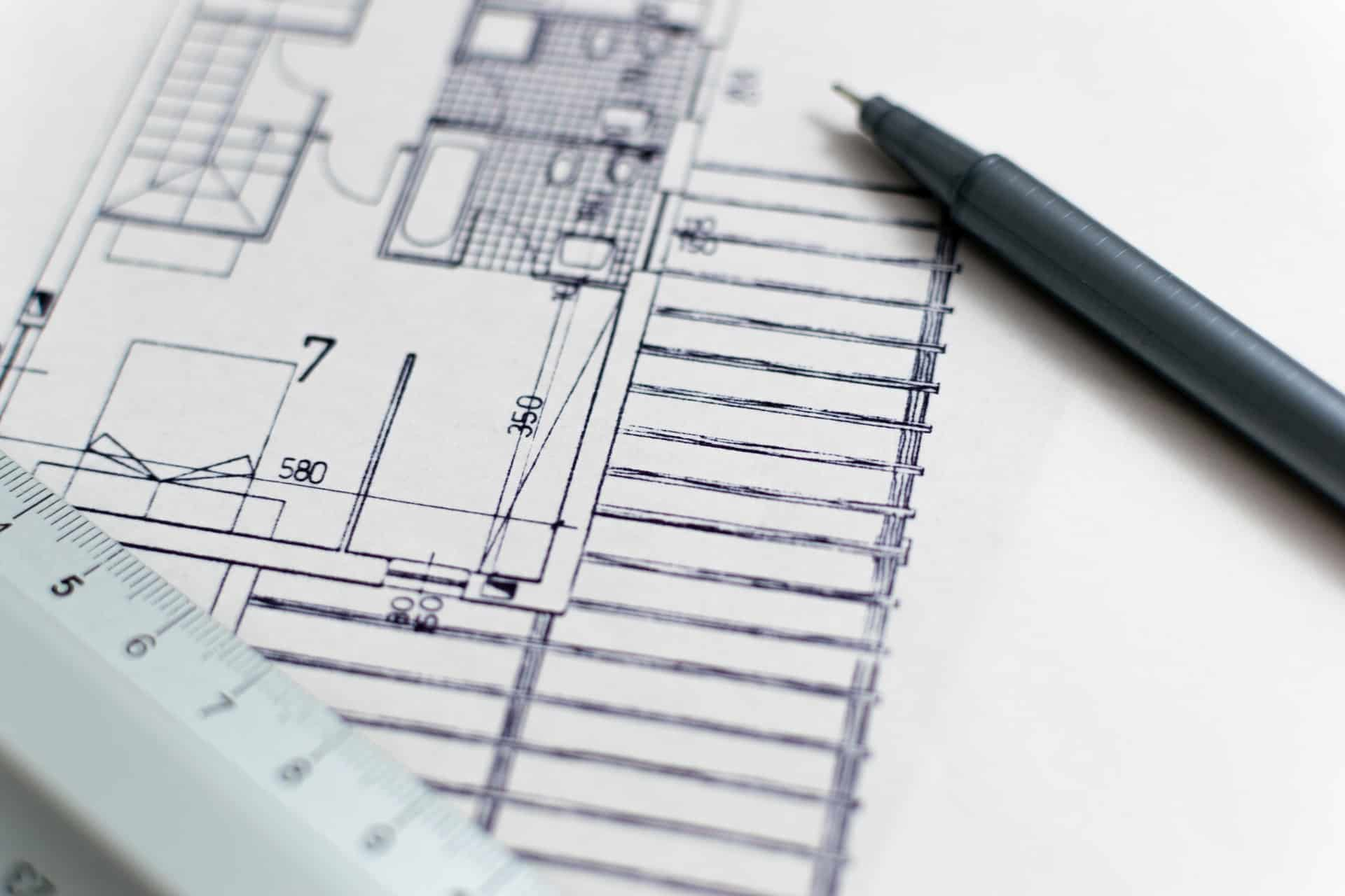 What You Need To Know About Construction Project Management