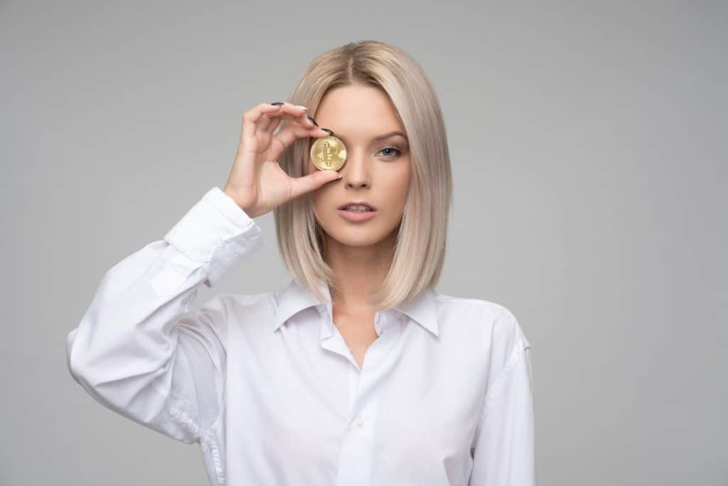 Advantages Of Choosing Casinos That Accept Bitcoin