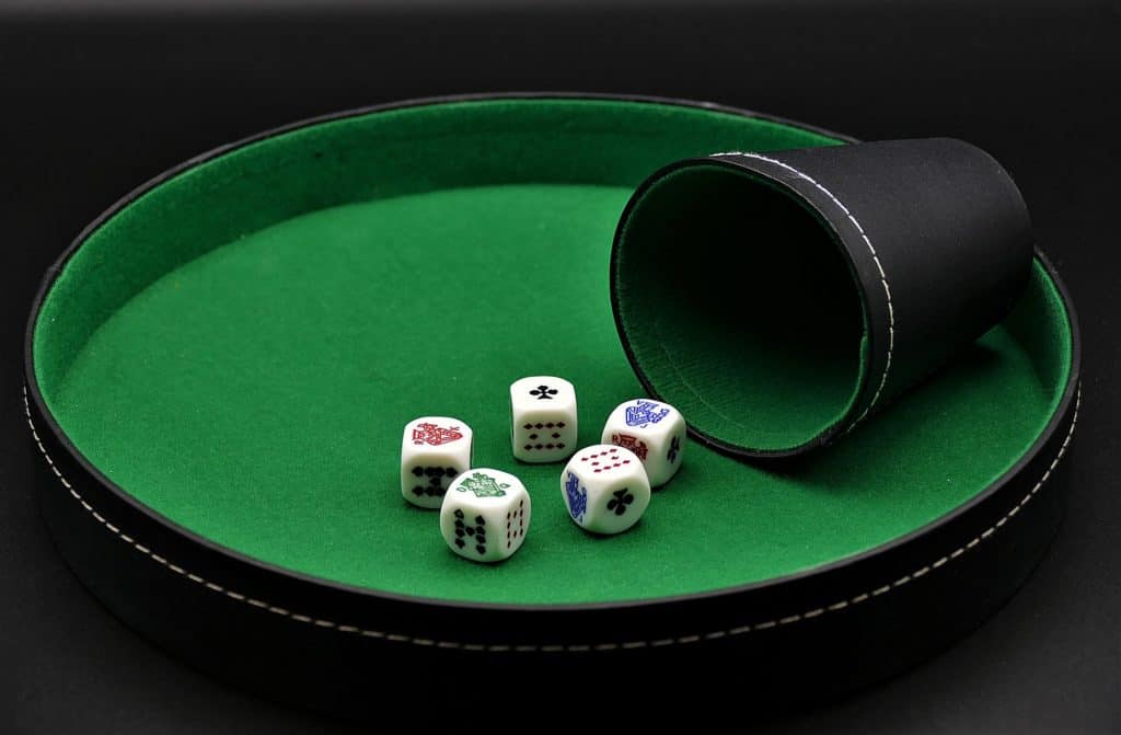 How Big Is The Online Gambling Market In India