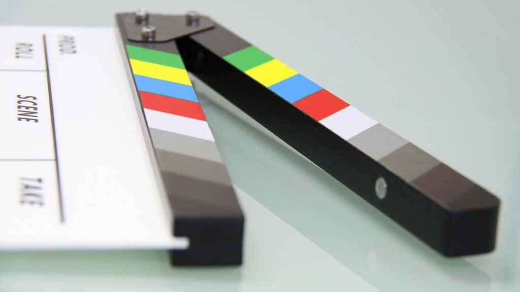 How To Know When To Outsource Your Video Production